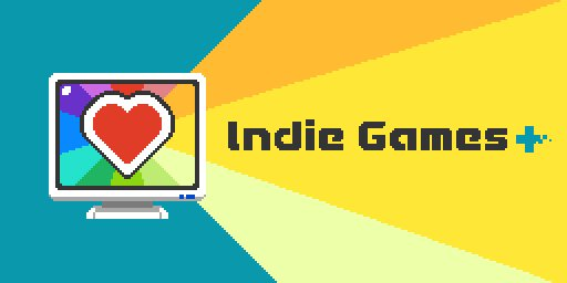 Indie Games Plus - Creative, Personal, Passionate Digital